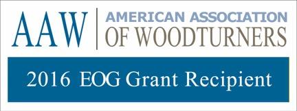 EOG Grant Logo